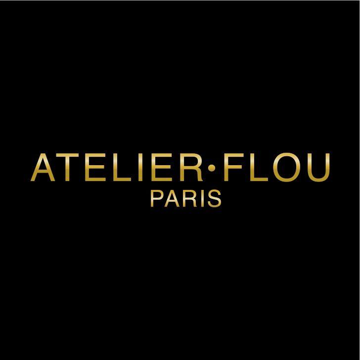 Концепция Atelier Flou далека от массовых тенденций и моды. Вместо того, чтобы стремится удивлять или производить впечатление, Atelier-Flou предлагают изысканную и сбалансированную коллекцию ароматов. Каждый аромат создан из лучших натуральных ингредиентов при использовании самых современных технологий.