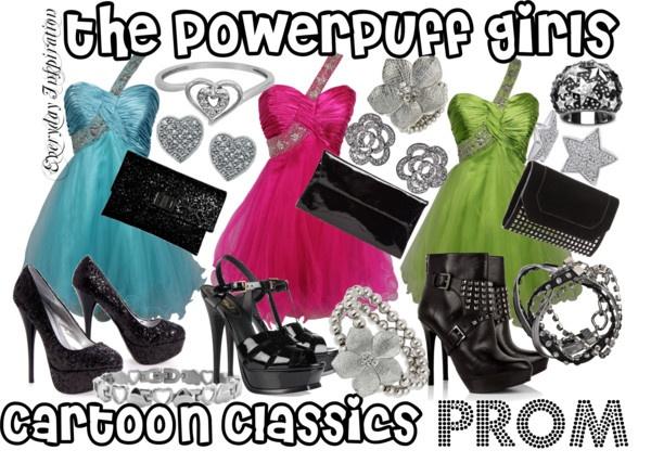 119 Best Powerpuff Girls Images On Pinterest  Pin Up -5504