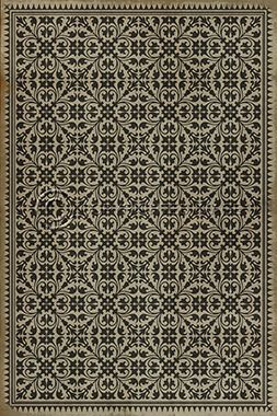 vintage vinyl flooring patterns 173 best images about vintage vinyl on vinyls 6878