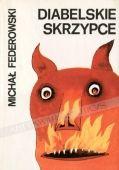 Fajna książka dla mlodzieży