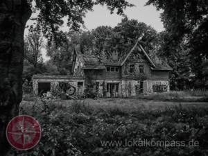 http://www.lokalkompass.de/dortmund-city/kultur/haus-kurl-eine-tragische-geschichte-d412934.html