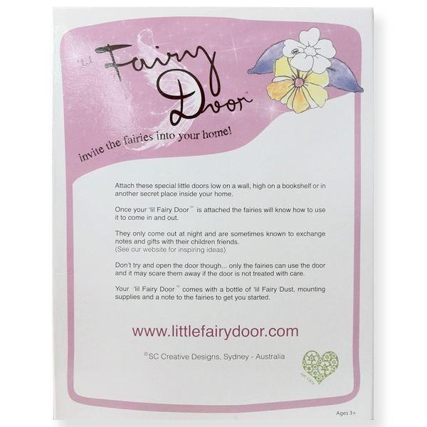 61 best little fairy door ideas images on pinterest door for Fairy letter ideas