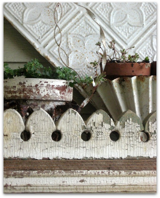 1000 Images About Salvage Ideas On Pinterest: 1000+ Images About Salvage Decor On Pinterest