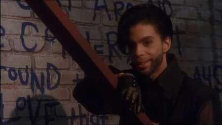 Graffiti Bridge Movie | GRAFFITI BRIDGE (Prince) - film à télécharger en VOD - GRAFFITI ...