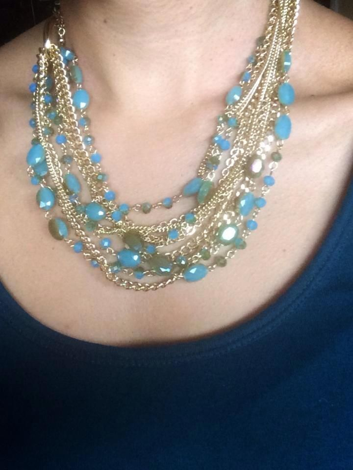 Premier Designs Jewelry Collection ShawnaWatson.MyPremierDesigns.com access code: bling
