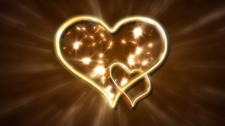 El propósito del alma cuando viene en el cuerpo es alcanzar regresar a su raíz y unirse a Él, mientras está vestido en el cuerpo, tal como está escrito, 'Amar al Señor tu Dios, andar en todos sus caminos y para adherirse a él '.  Baal HaSulam,' Cartas ', Carta no. 17 ^^