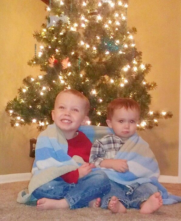 Take you own christmas pictures! What do you have to loose.