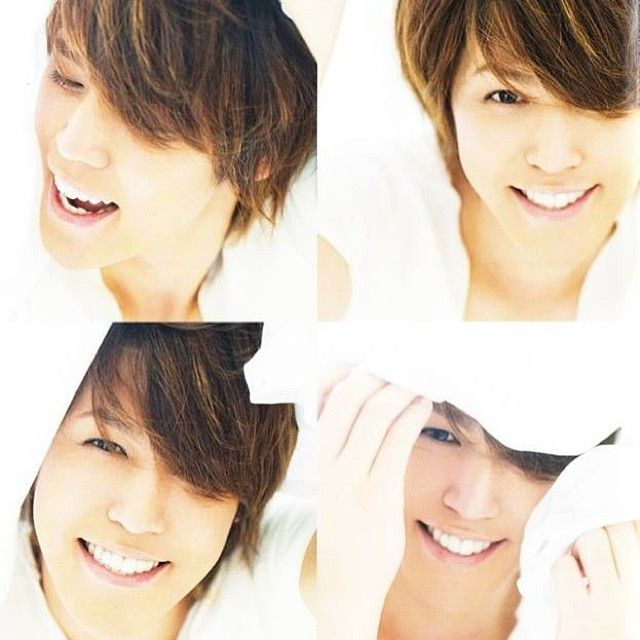 80 best Mamoru miyano images on Pinterest | Actors, Game ...
