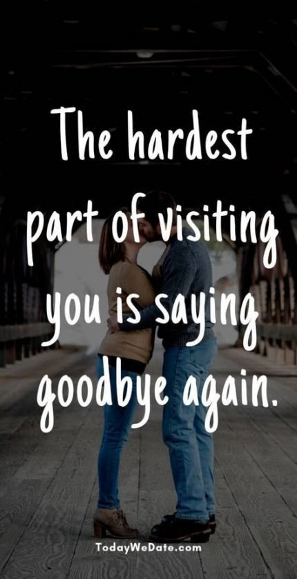 Gifts For Boyfriend Long Distance Relationships Quotes 65 Best Ideas
