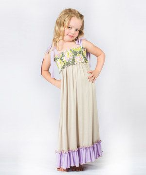 charlotte lavender