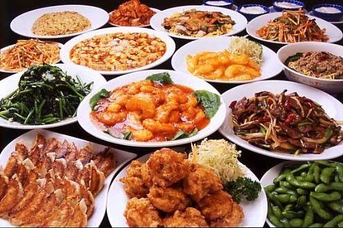 特亜ボイス: 「韓国料理が中国料理に勝てるわけない」、日本人の援護射撃に「日中友好の懸け橋は韓国」―中国ネット