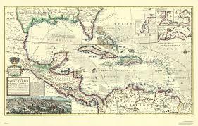 Картинки по запросу caribbean maps