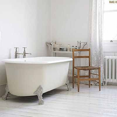 Can A Tub Be Painted