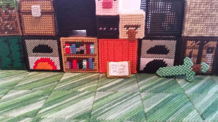 33 best images about 4 h plastic canvas ideas for kids on for Plastic canvas crafts for kids