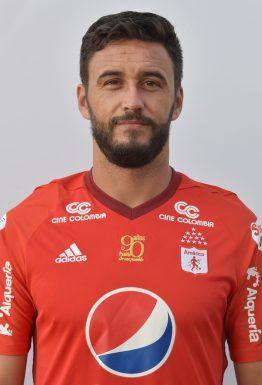 Diego Armando Hérner