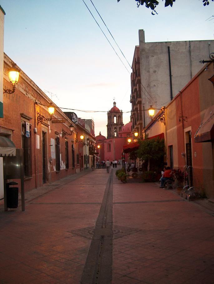Irapuato, Guanajuato, Mexico