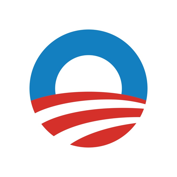 Obama _ Sol Sender