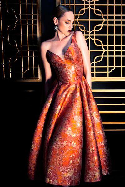 abito moda donna