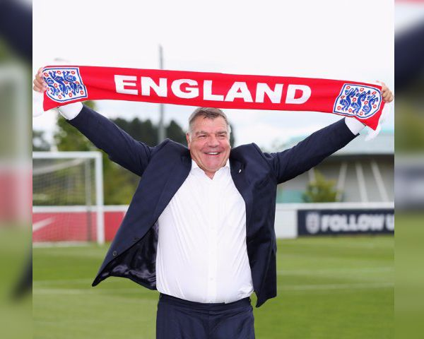 England Manager Sam Allardyce: Who Is He & Why Did He Resign? - http://www.morningledger.com/england-manager-sam-allardyce-who-is-he-why-did-he-resign/13106493/