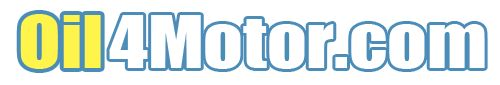 ¿Qué aceite de motor es mejor para FORD Escort 1.6 i 16V (66kW) (P (Petrol)) (1995-1999). El aceite de motor de coche. ¿Cuánto aceite de mot...
