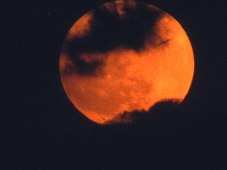 ... relacionadas luna nubes luna llena nublado luz de la luna la luna
