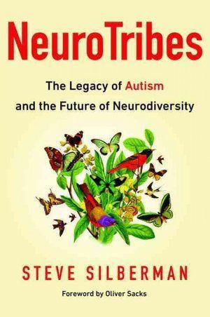 30. Steve Silberman, NeuroTribes  (popular science)