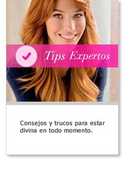 Cosméticos Avon Argentina