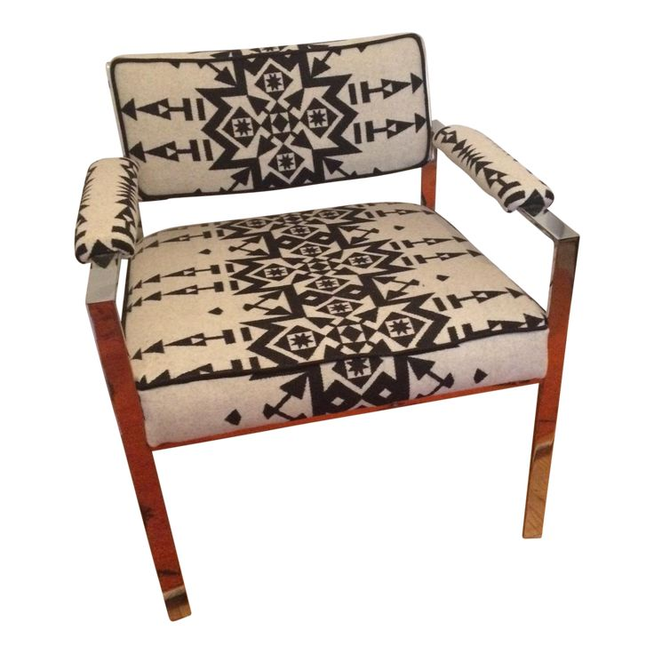 Pin By Ryan Pedersen On Furniture Ad: 269 Best Arts & Crafts With Pendleton Images On Pinterest