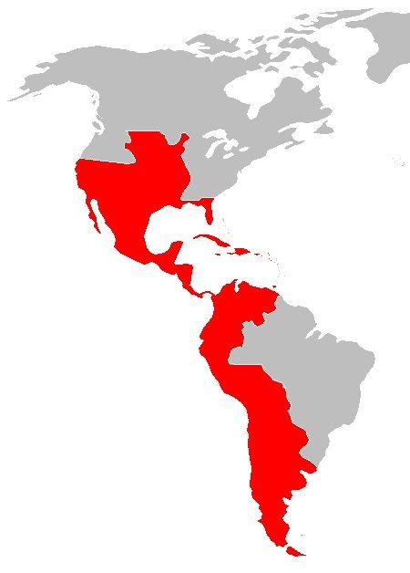 business intelligence key players latin america, http://yook3.com, Wilfried Ellmer, http://latinindustry.biz, http://concretesubmarine.com.