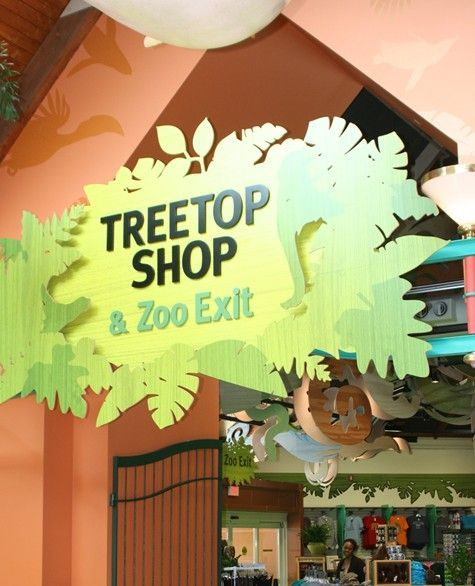 shop the new treetop shop in the living world at the saint louis zoo for unique gift ideas. Black Bedroom Furniture Sets. Home Design Ideas