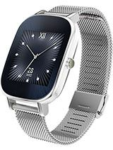 Asus Zenwatch 2 WI502Q - Full phone specifications - Bosgsm.com