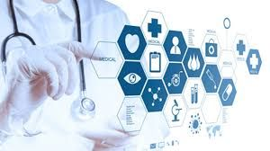Biomedical Engineering - Biomedical Engineering is the best engineering discipline which applies engineering concepts to medicine and biology for health care purpose.