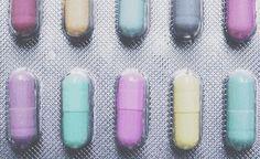 1 Tablette für alle Fälle: Mit Aspirin Deoflecken entfernen!
