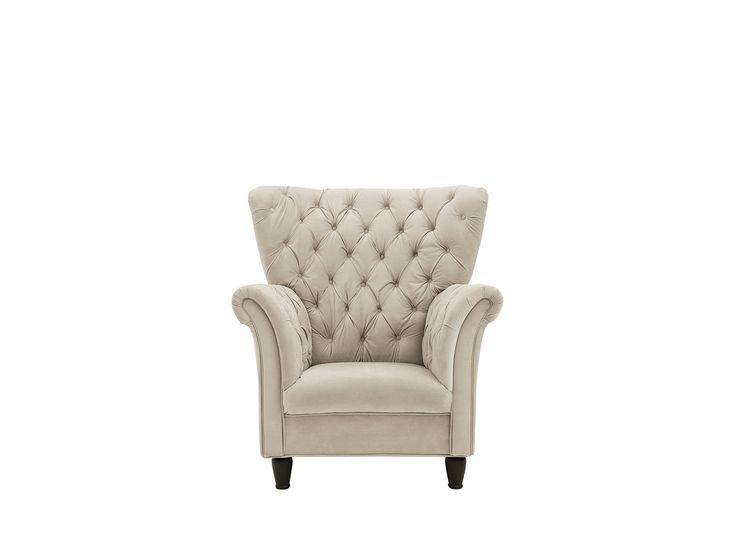 Fotel Cupido ES 96cm x 112cm x 86cm – salon meblowy BRW