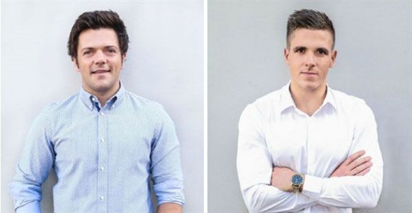 PropertyFox co-founders on bringing simplicity, affordability and transparency to the real estate industry
