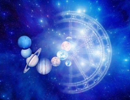 Astrolada | Birthchart calculator