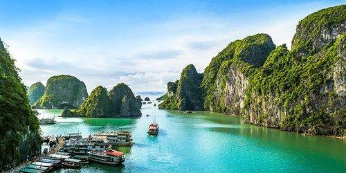 Top 20 Weekly Travel Deals | Travelzoo Top 20®