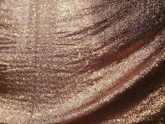 Sequin backdrops, Copper Gold Sequin fabric, Wedding backdrops, Sequin curtains, Drape, Sequin panels, Blush home decor, Champagne sequin