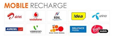 Mobile Recharge Offers: Electricity bill Payment: Find out the best option...