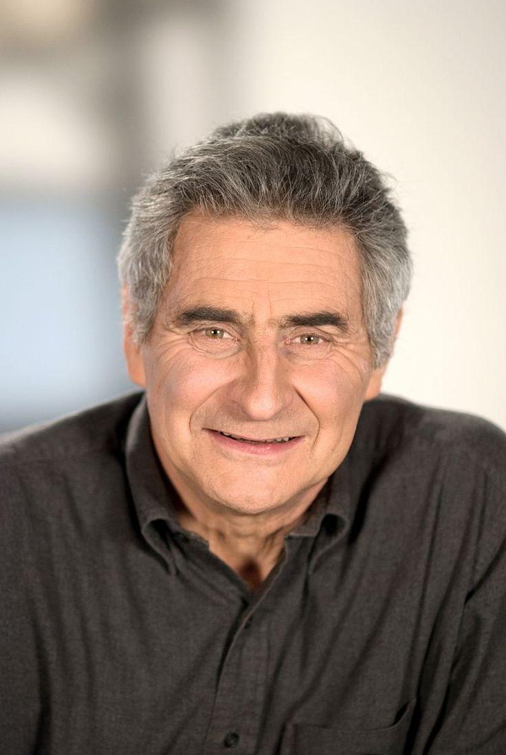 Jean-Christophe Victor, voyage sans retour