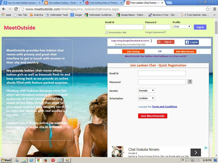 site do unifor online dating