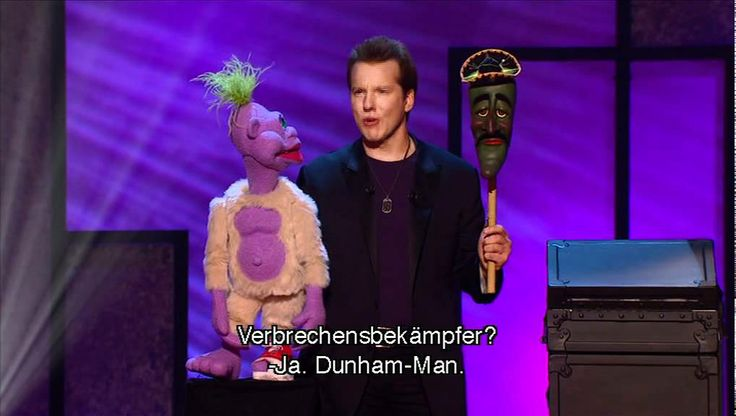 161 Best Images About Jeff Dunham On Pinterest