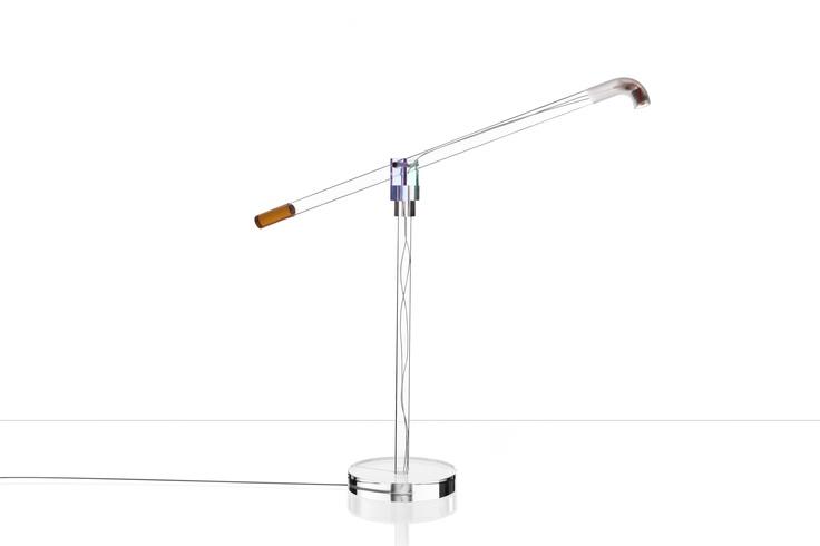 Stabilita lamp_DECHEM collection www.dechemstudio.com