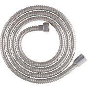Exquisite Flexible Shower Hose, Stainless Steel Image 1 of 2