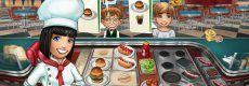 McFurn.com merupakan sebuah website yang mengulas tentang berbagai game. Ulasan Game seru, Game Terbaik Game terbaru, Game Balapan, Game Petualangan, Game Memasak, Game Offline, Game Android, PC, Xbox One, PS4.