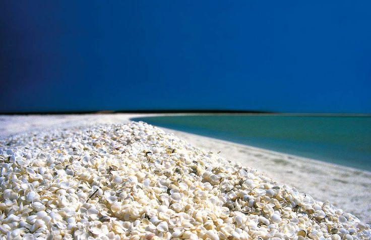 Playas-Increibles (5)