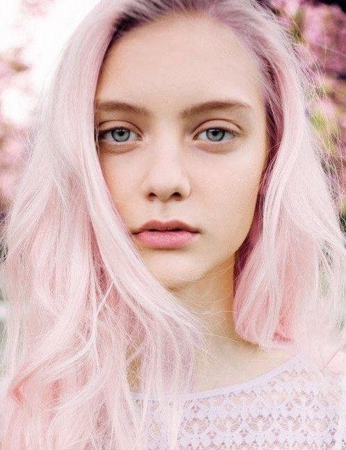 rose quartz bleu serenity ele nuki pantone 2016