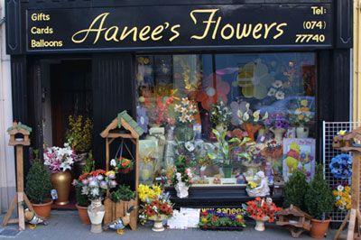 flower delivery zanesville ohio