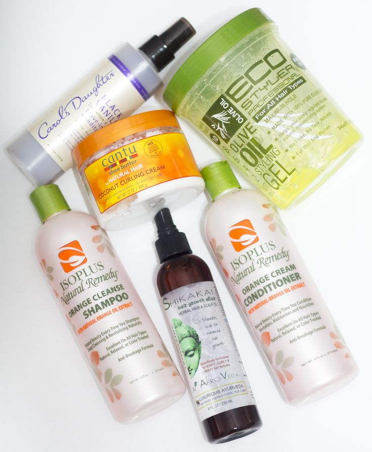 www.beingmelody.com   Quick and Easy Wash N Go Routine   http://www.beingmelody.com