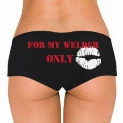 http://www.customizedgirl.com/s/welders.women